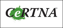 CeRTNA Resource Portal