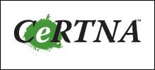 CeRTNA Resource Portal